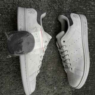 "Adidas Stan Smith ""Reigning Champ"""