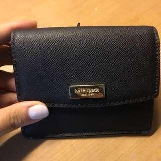 Kate Spade Short Wallet