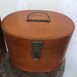 🚚 瓷壷保溫盒