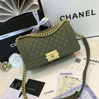 Chanel hbag premiun quality