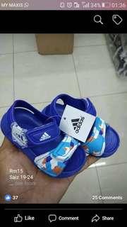 Adidas sandle