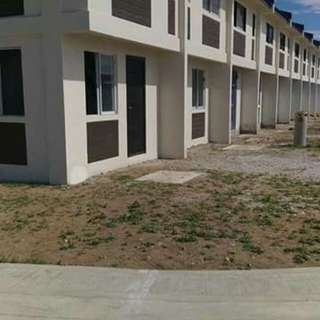 2 bedroom Townhouse in Tanza, Cavite