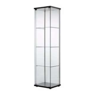 IKEA Display Shelf