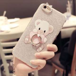 電話殼 iPhone case 6s 6plus 7s 7plus