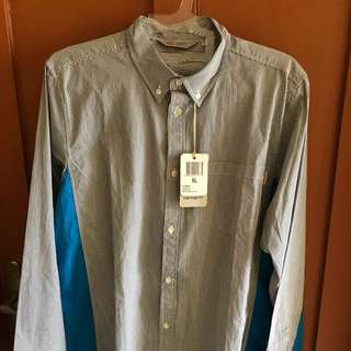 Carhartt Shirt (BNWT)