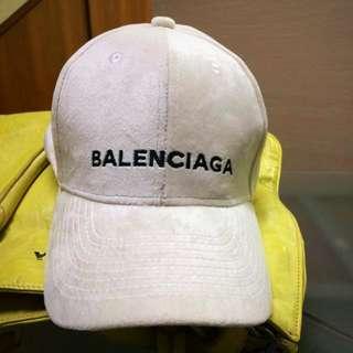 Balenciaga hat japan