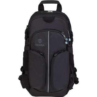 Tenba 14L actionpack