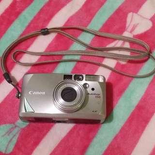Canon autoboy 115 film camera [Repriced]