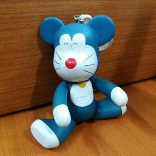 Popobe Doraemon Ori