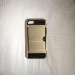 iPhone cases (6,6+,7)