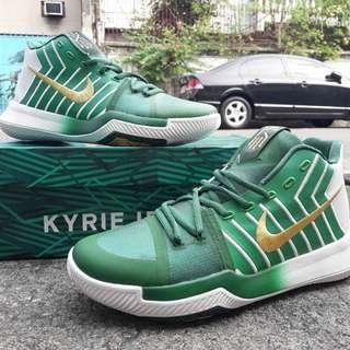 Nike Kyrie 3 for MEN