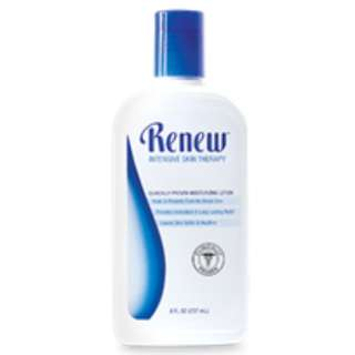Renew Intensive Skin Therapy Moisturizing Lotion (2)