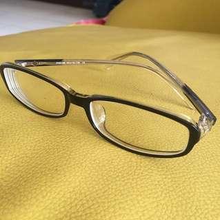 Kacamata murah bermerk @50.000/satuan