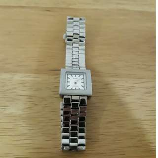 Rado Ladies Watch