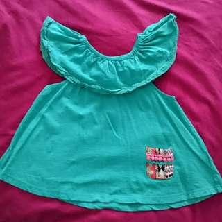 Next Top / Dress