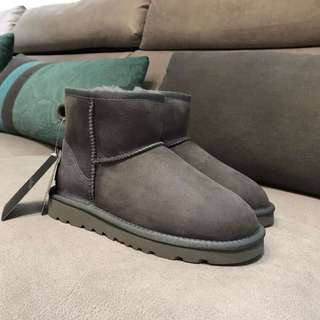 clearance❗️Loutis UGG