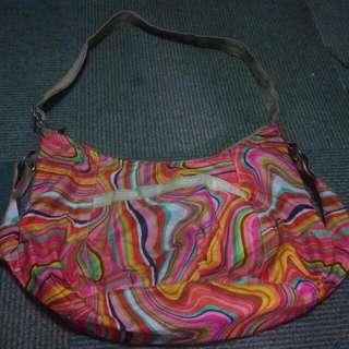 Lesportsac shoulder bag