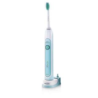 [New, In Box] Philips Sonicare Toothbrush (Healthy White)