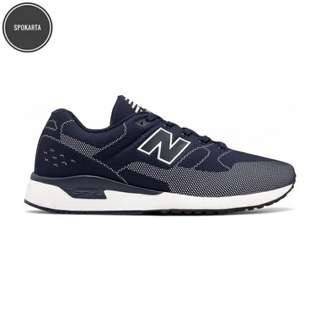 New Balance MTL530WN REENGINEERED