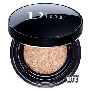 DIOR Diorskin Forever Perfect Cushion Foundation/Refill