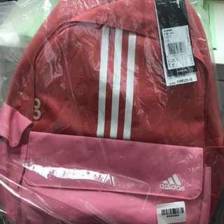 Adidas全新