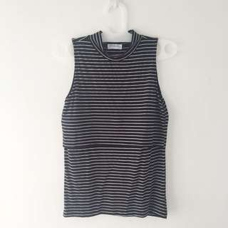 NEW baju menyusui lokal brand mikhadou