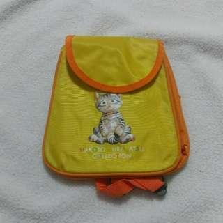 🚚 baby貓咪背包