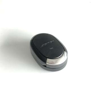 BOSE Quiet Comfort 3 battery and charger