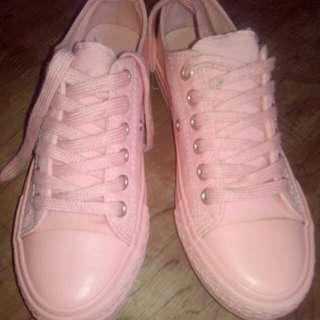 Epic shoes