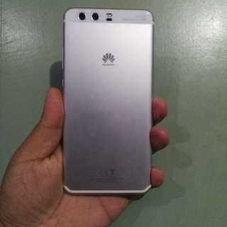 Huawei P10 Plus Rush Sale