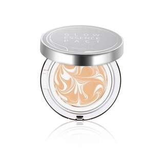 GLOW ESSENCE PACT (compact with essence)