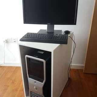 Dell Precision T7500 (Perfect Working Condition!)