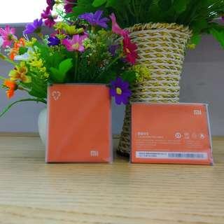 Original BM45 battery for Redmi 紅米 Note 2 (Xiaomi)