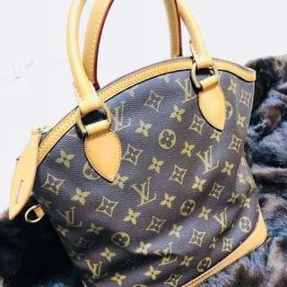 LV classic bag