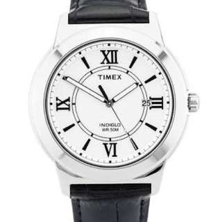 TIMEX unisex watch brand new