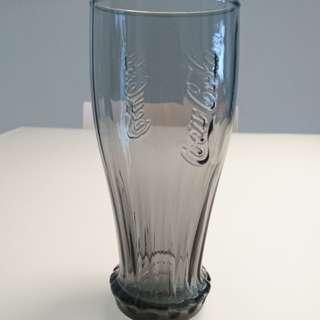 (包送貨)可口可樂限定杯Coca Cola glass