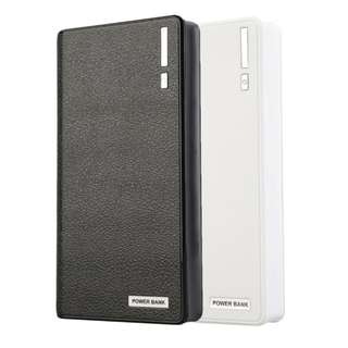 [FREE DELIVERY] 50000mAh Portable External Power Bank