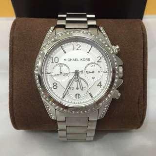 Michael Kors Midsize Watch
