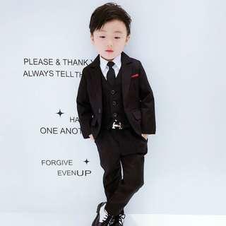 韓國直送-小童套裝