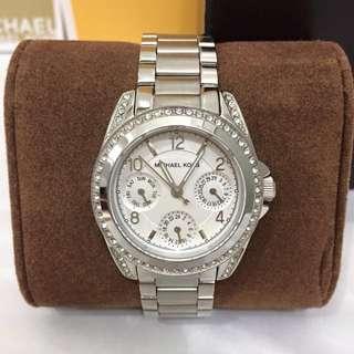Michael Kors Mini Watch
