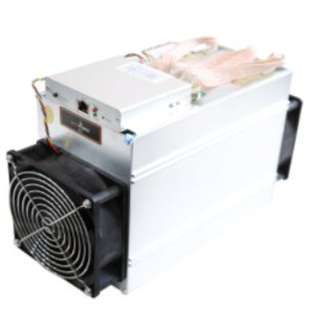 T9+ antminer (ready stock)