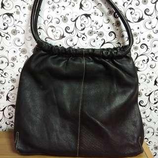 St John's Bay Shoulder Bag