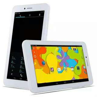 Celltech Android Tablet 8GB