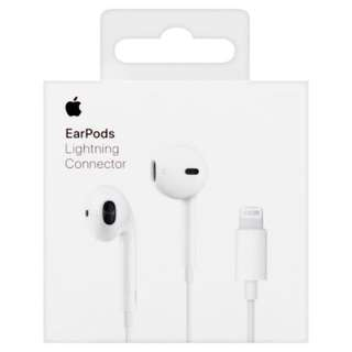 Apple Iphone 7 Earpiece Authentic Free mail