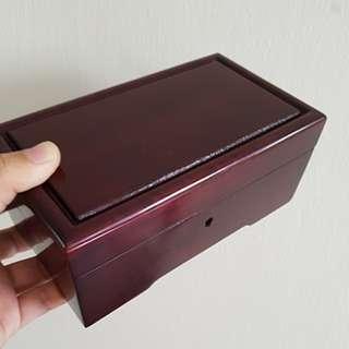 Jewellery Musical Box
