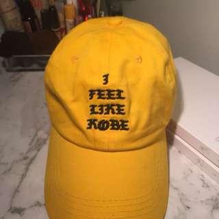 Yeezy HAT