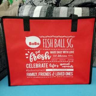 Bobo  Cooler Bag