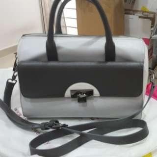Preloved Jaspal bag