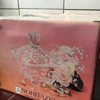 SOGA Noritazeh (Walther Glas)