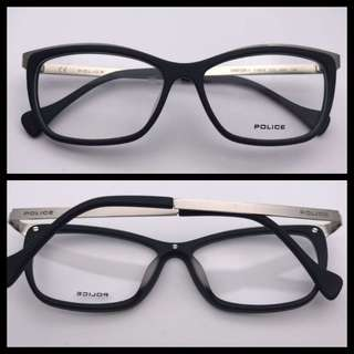 Police Ovation 1 eyewear